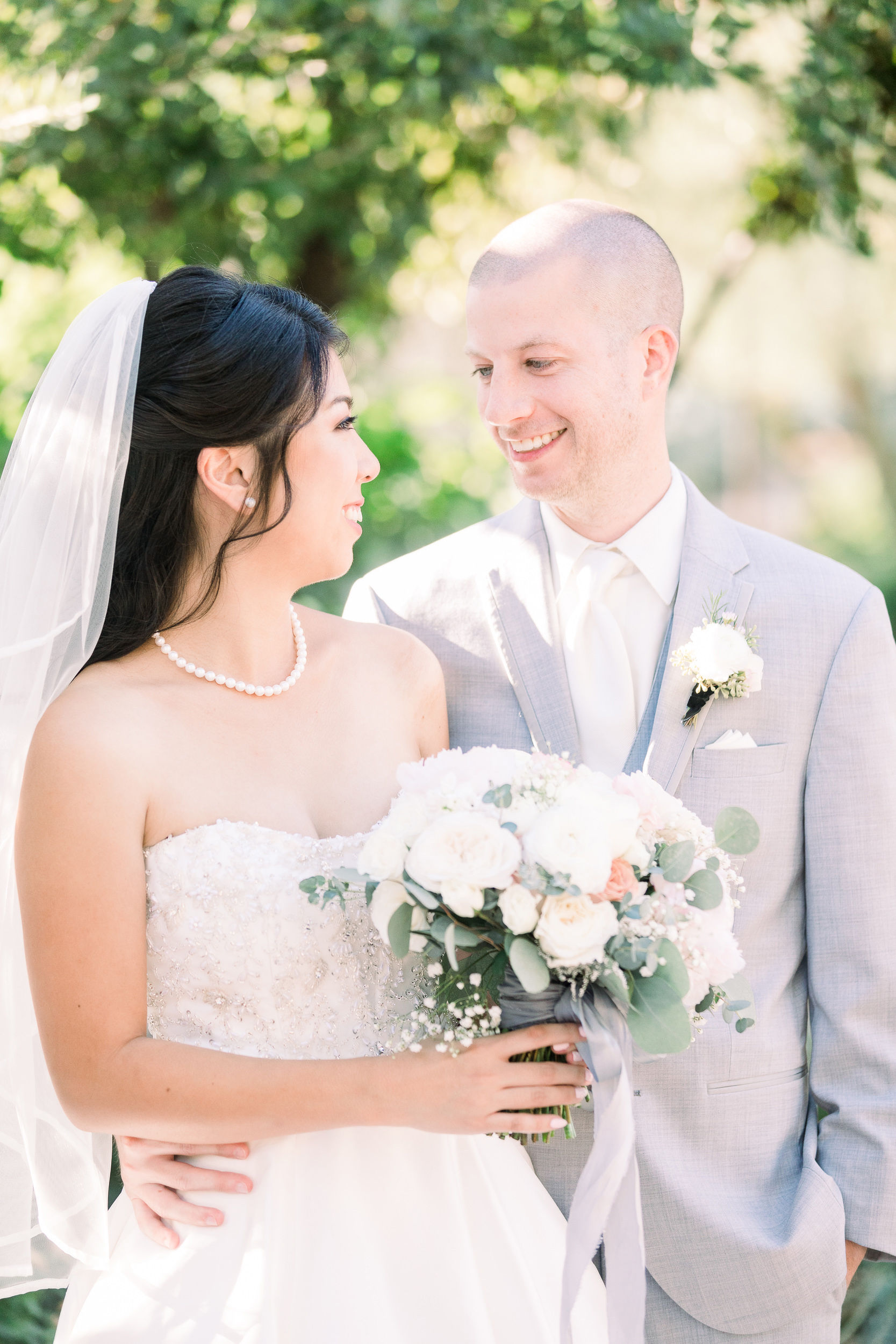 bridal4thewin-saui.jpg