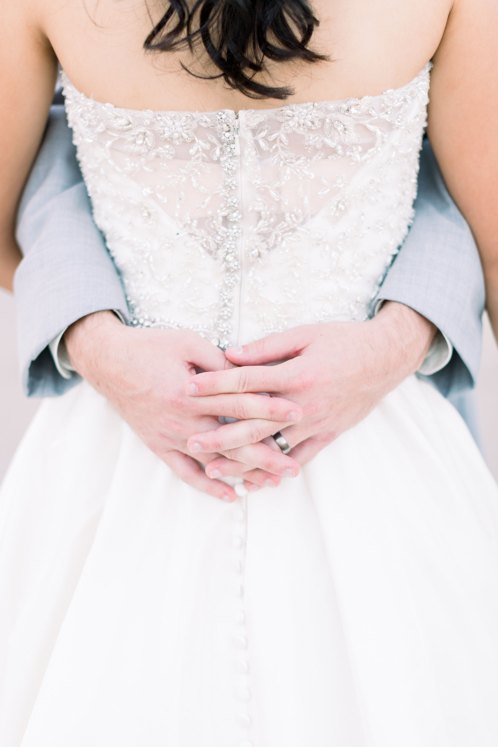 bridal4thewin-sanui4.jpg