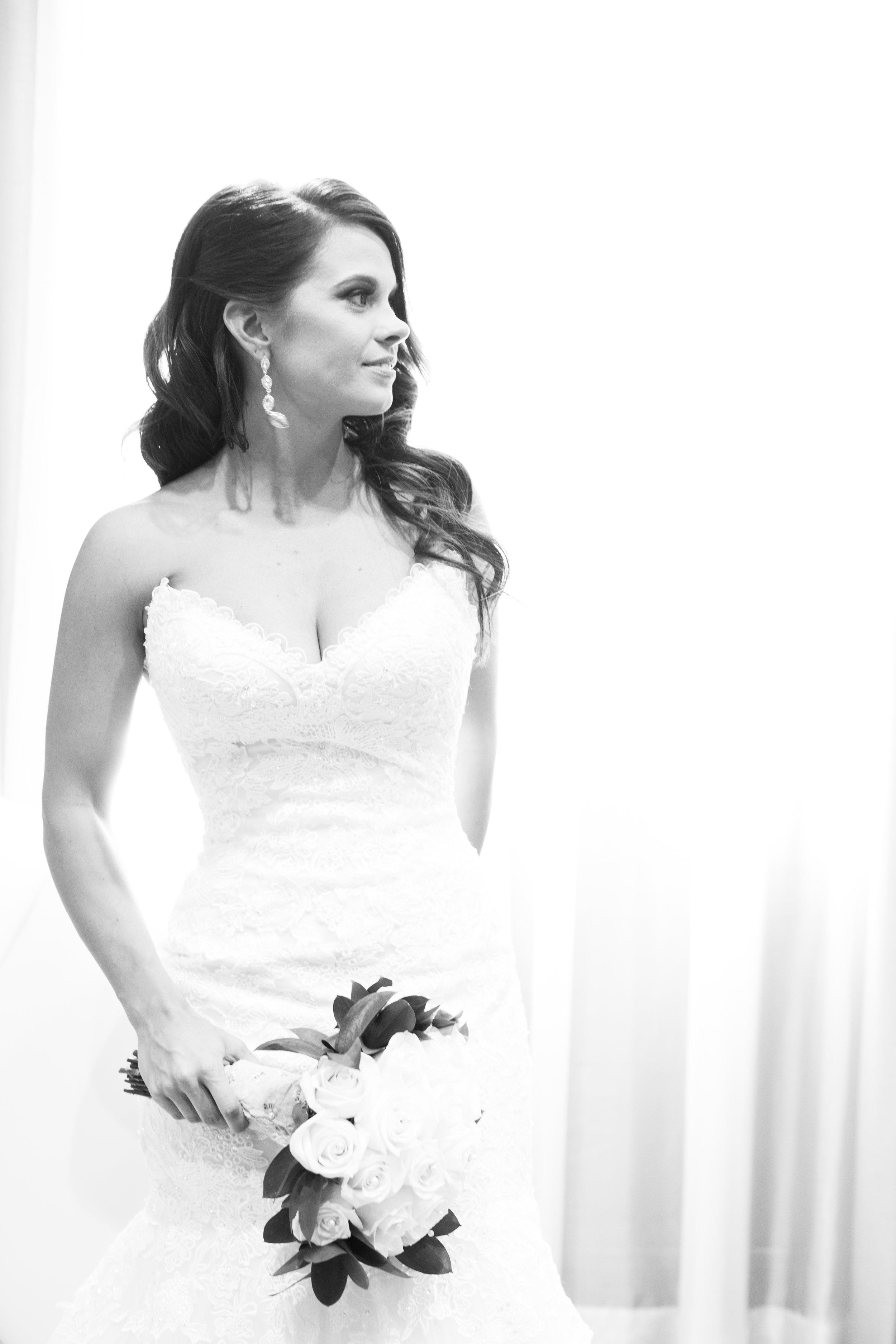 bridal4thewin-rachel3.jpg