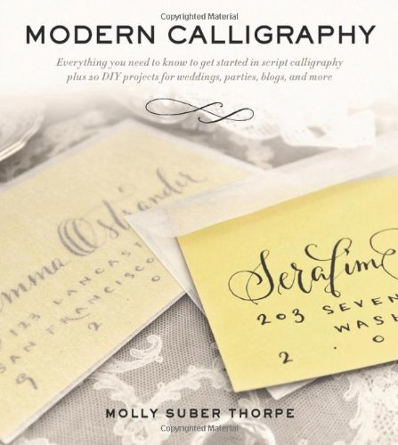 Modern Calligraphy by Molly Suber Thorpe.jpg