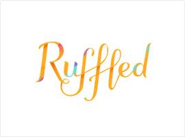 Ruffled Logo.jpg