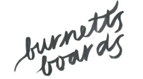 Burnetts-Boards-Logo.jpg
