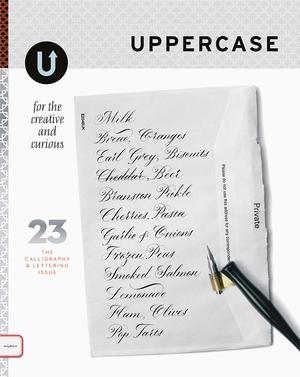 UPPERCASE cover.jpg