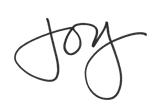 joySignature2.jpg