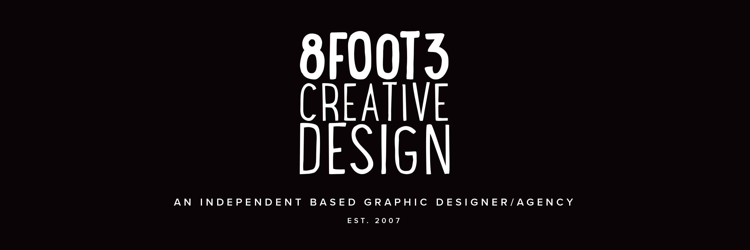 ABOUT Graphic 8FOOT3.jpg