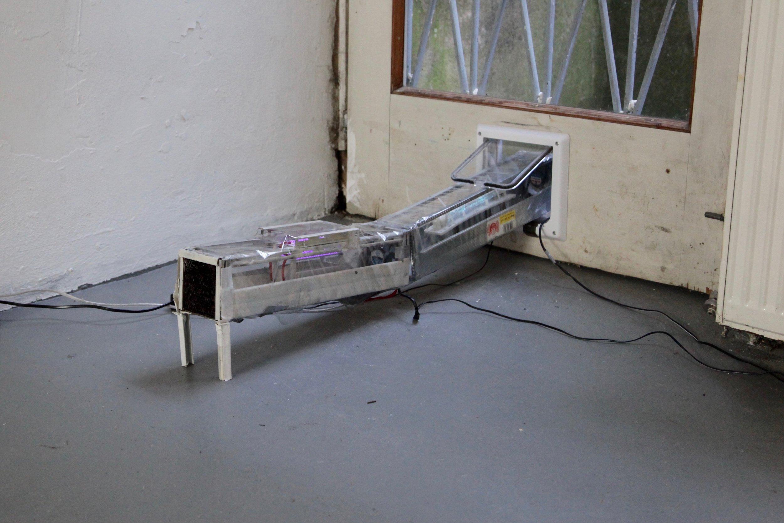 bobvanderwal12