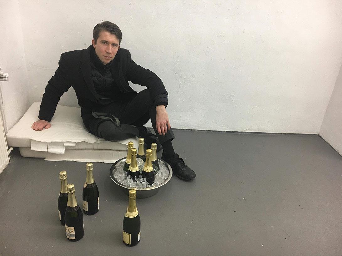 2018 Johanna Show Doku Max Eulitz WHATS LEFT9.jpg