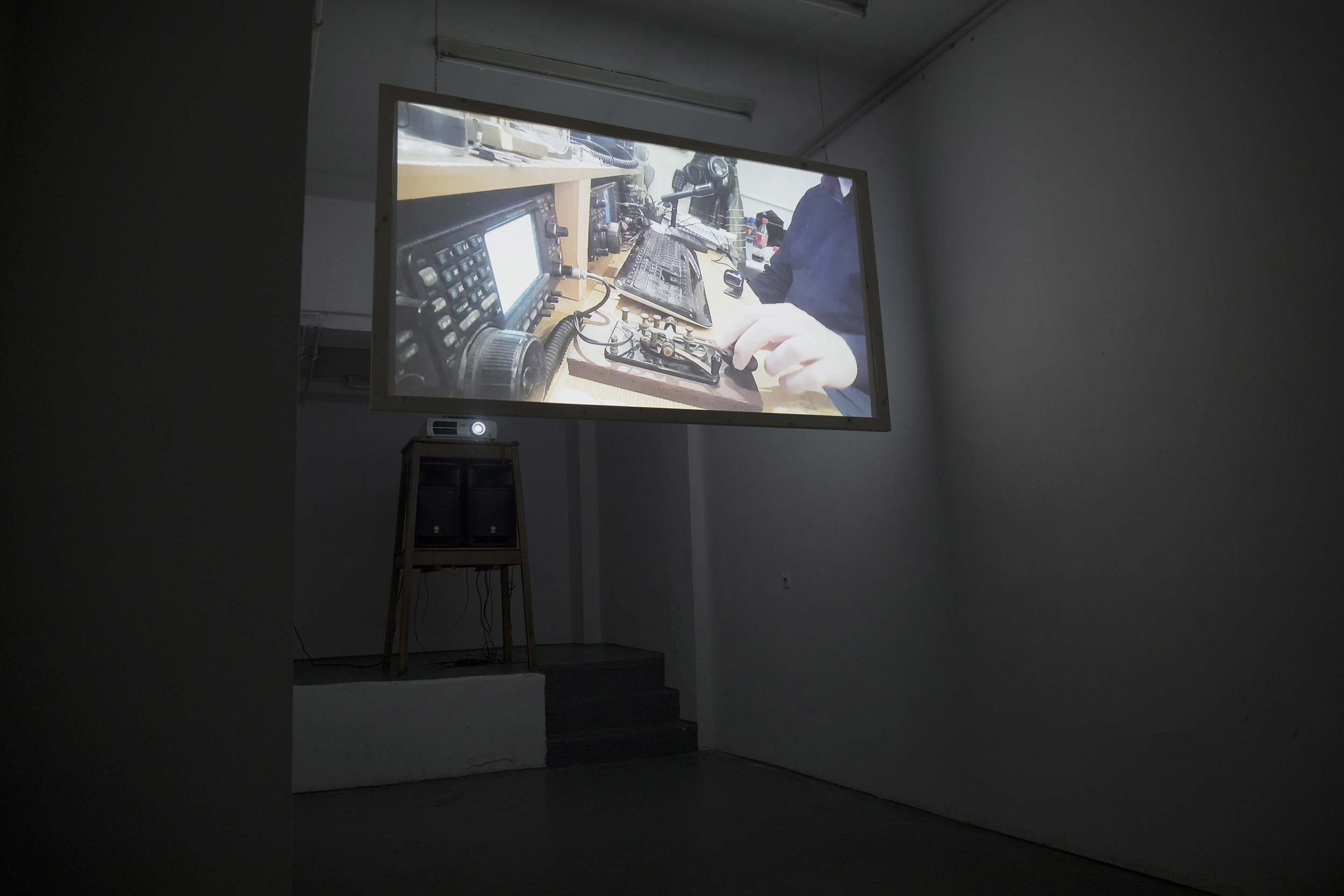 The Correspondent, 2018, video installation (2), John Ryaner.jpg