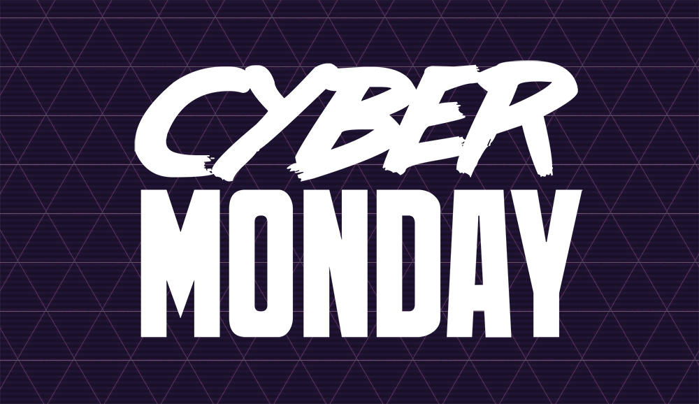 cybermonday-2.jpg