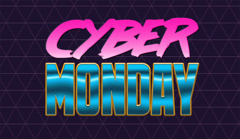 cybermonday-1.jpg