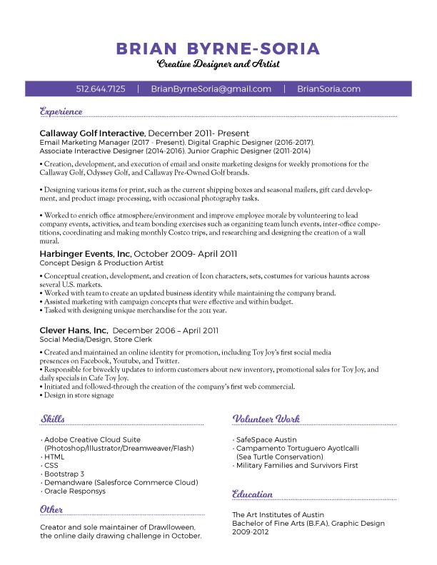 resume-edit.png
