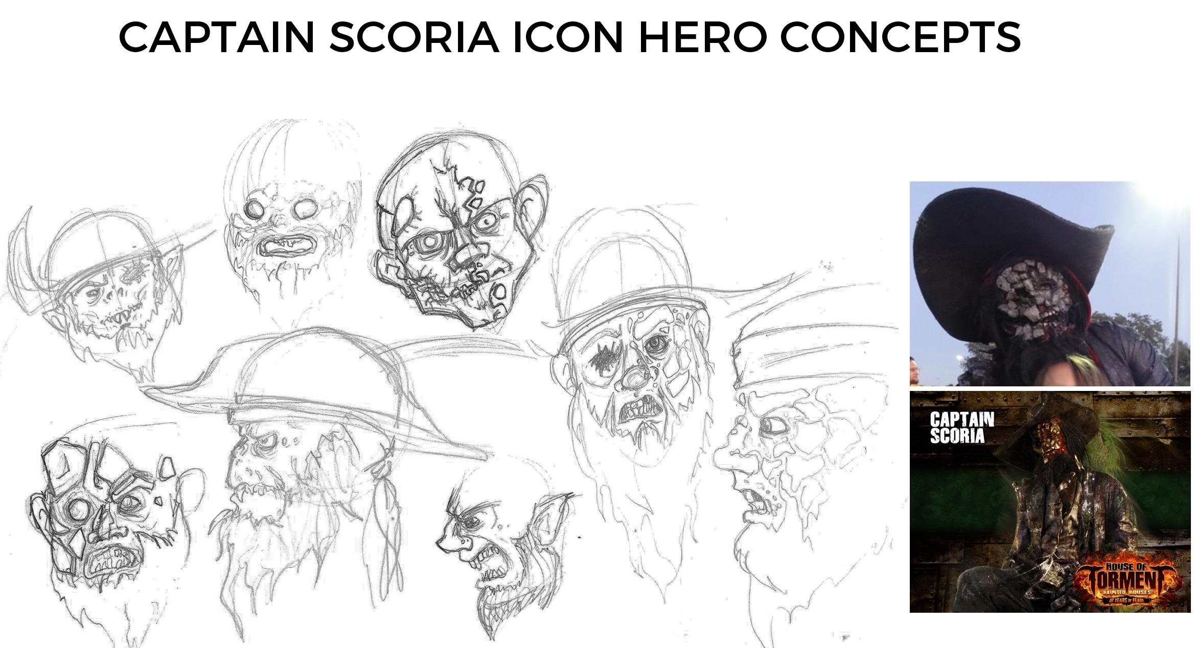 SCORIA-concepts.png