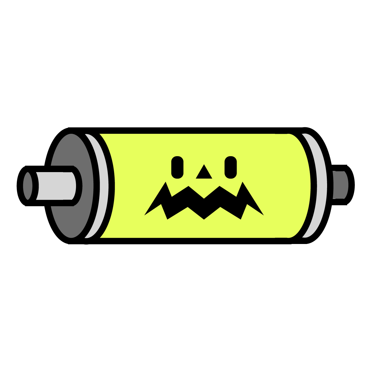 spirit-cell-battery.png