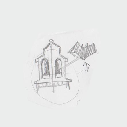 sketch-belfry.png