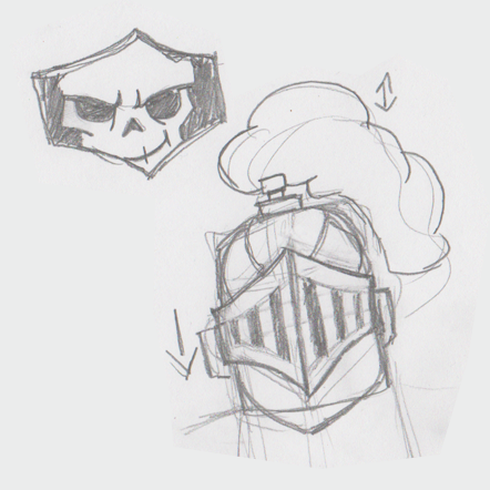 sketch-armor.png
