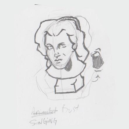 sketch-bust.png