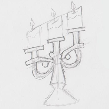 sketch-candelabra.png