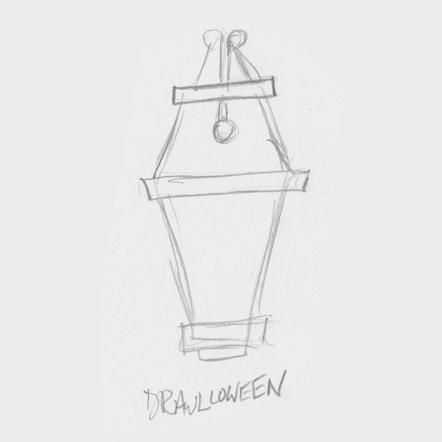 sketch-drawlloween-nib-coffin.png