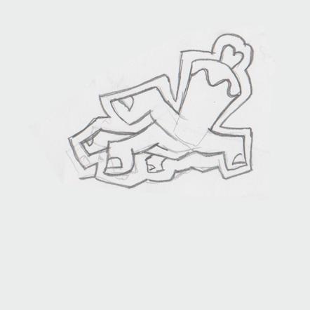 sketch-hand.png