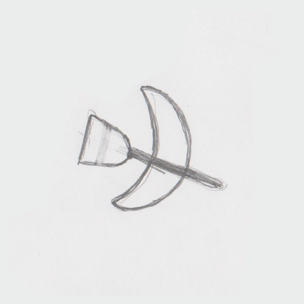 sketch-moonbroom.png
