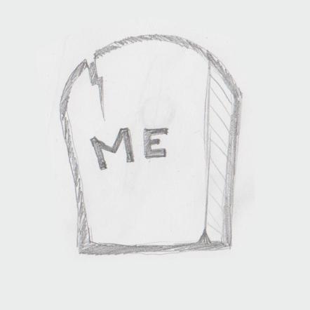 sketch-name.png