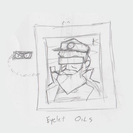 sketch-painting-eyes.png