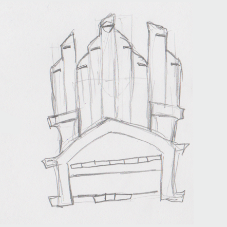 sketch-pipeorgan.png