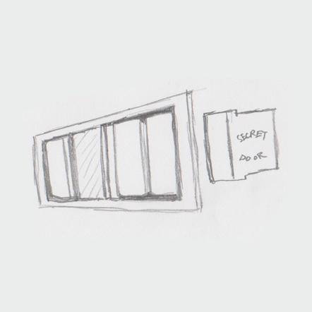 sketch-secretbook.png