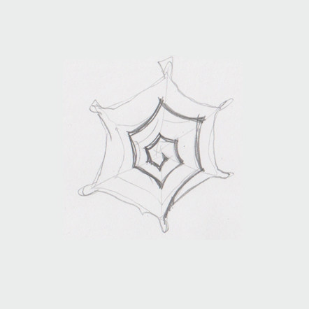sketch-spiderweb.png