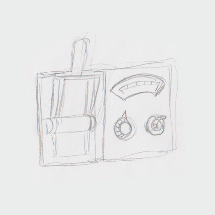 sketch-throwswitch.png