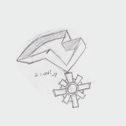 sketch-vampula-medallion.png