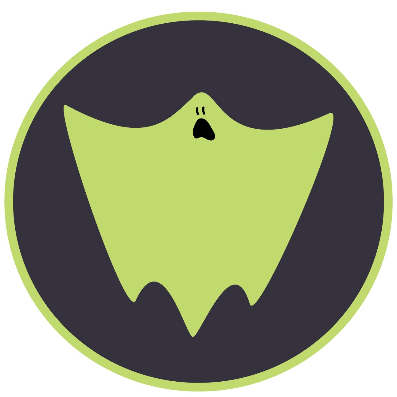 ghost-badge.png