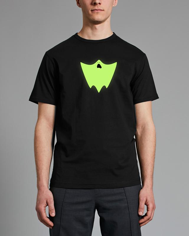 winston-shirt-2.png