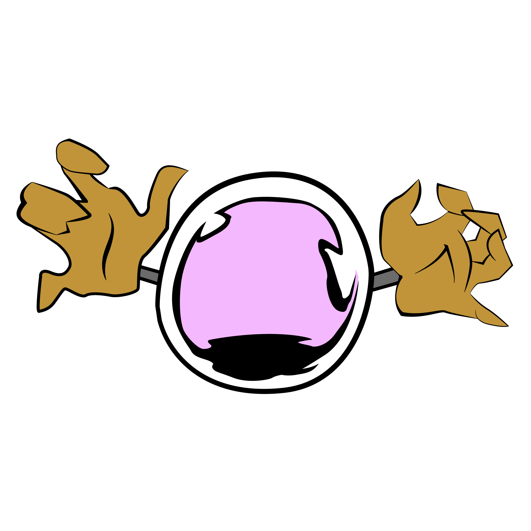 PSYCHIC-ORB.png