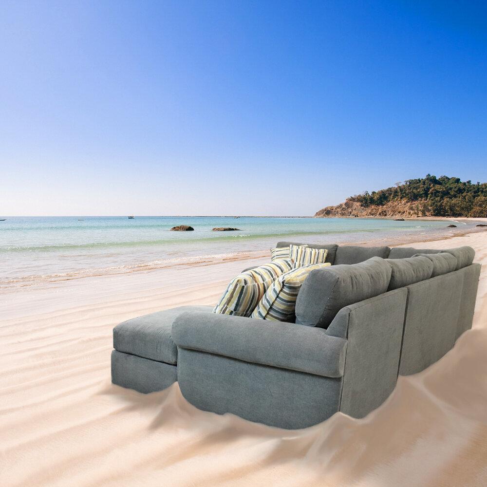 beach-couch.jpg