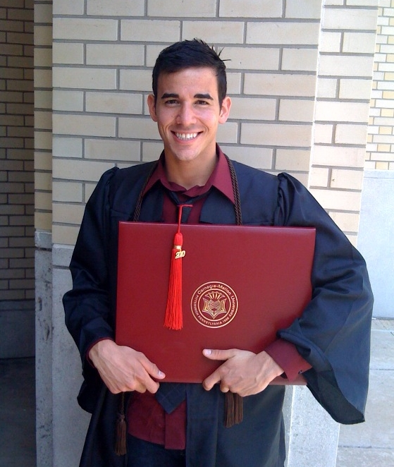 Graduatedddddd.jpg