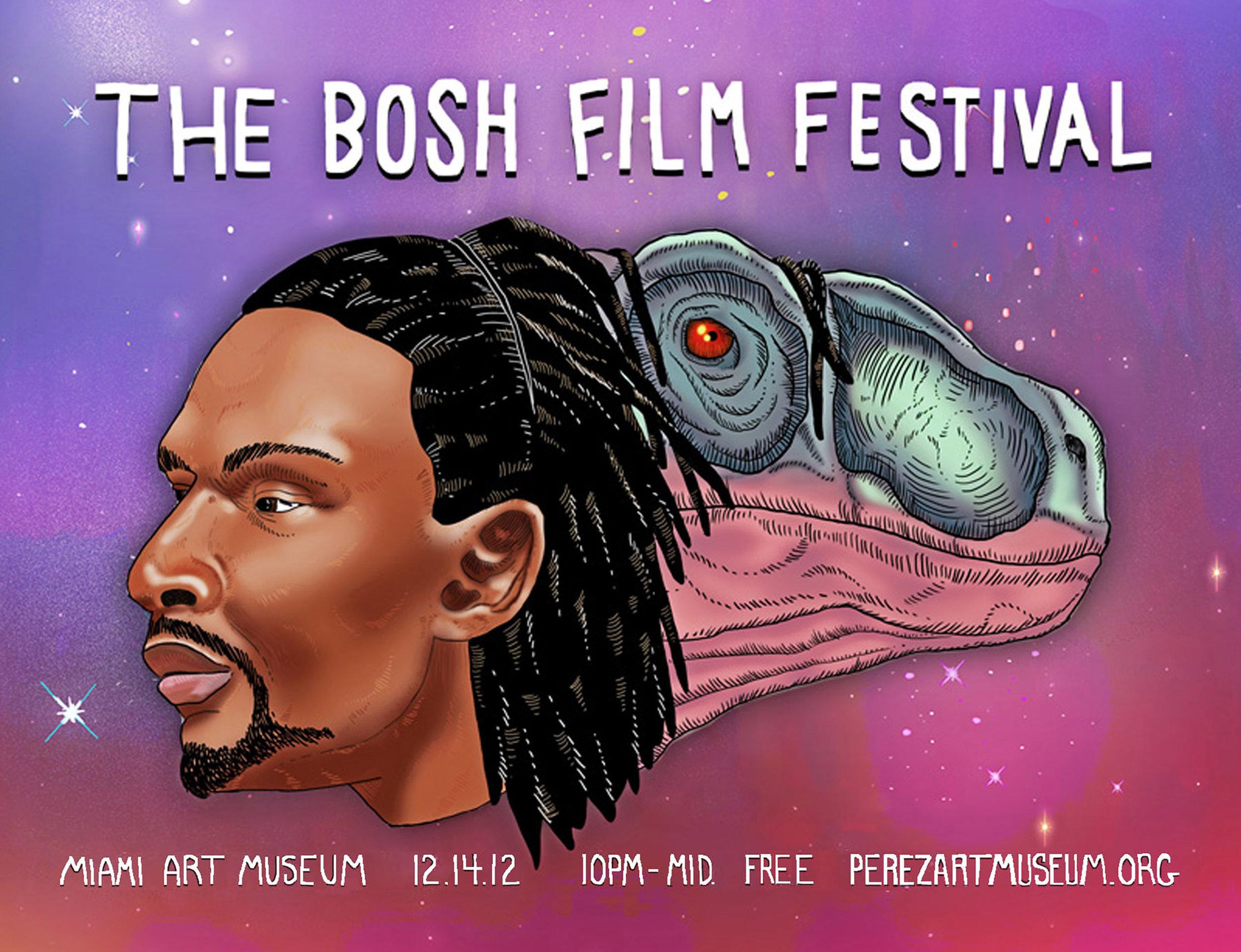 Borscht Bosh Film Festival.jpg