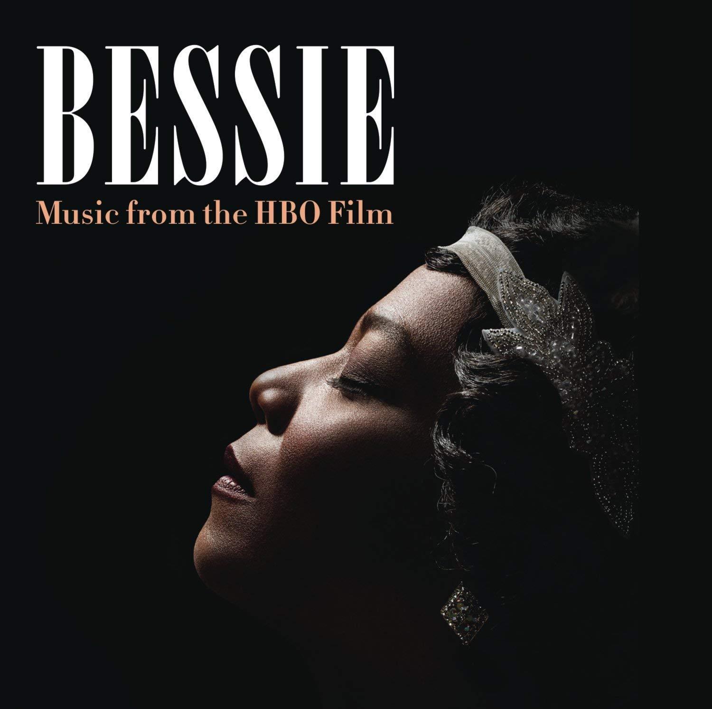 Bessie Soundtrack.jpg