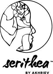 Serithea-Logo.jpg