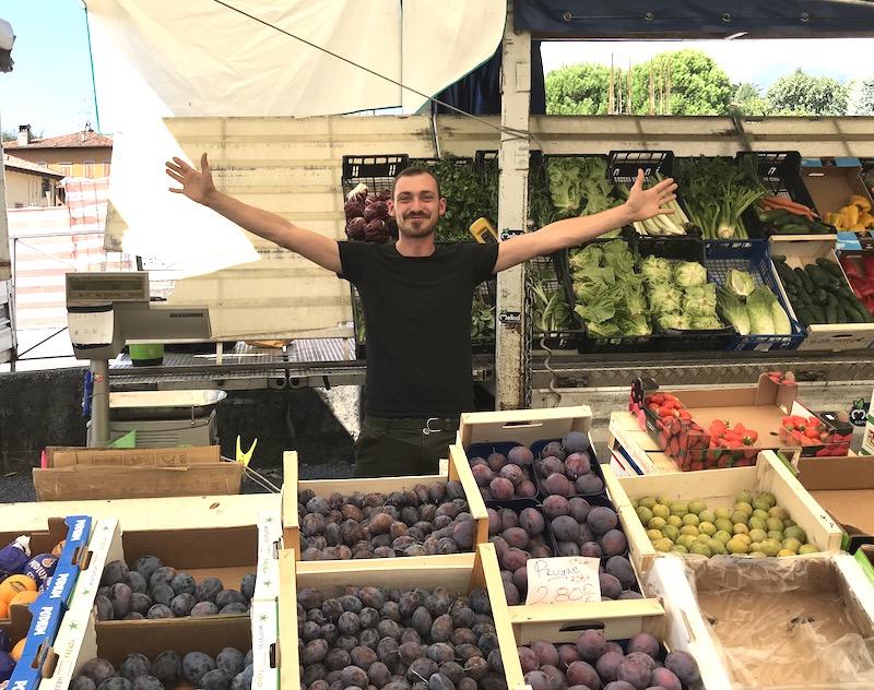Fruits and Vege.JPG