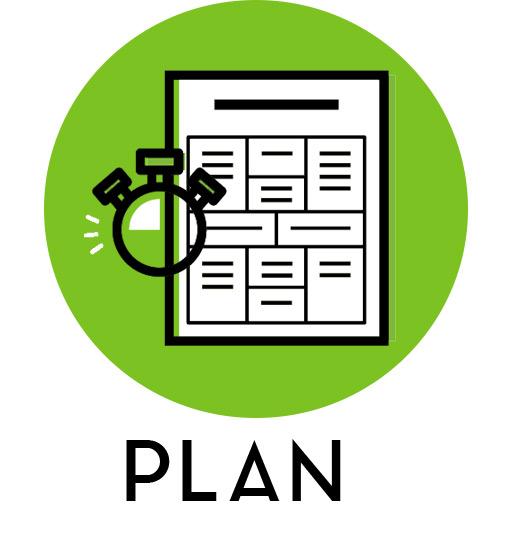 plan.jcf.jpg
