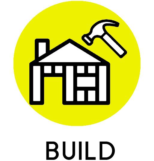 build.jcf.jpg