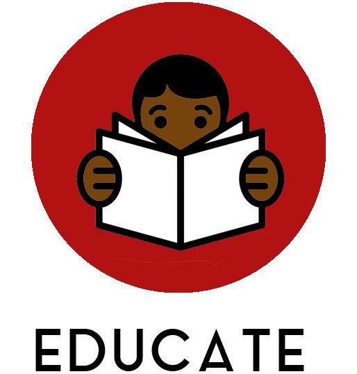 educate.jcf.jpg