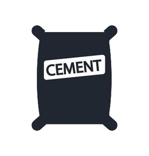 cement.jcf.jpg