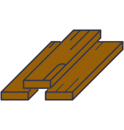 wood.jcf.jpg