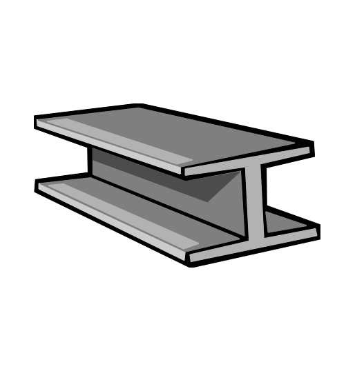 steel.jcf.jpg