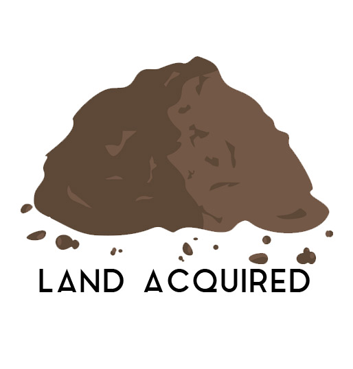 land-acquired.jcf.jpg