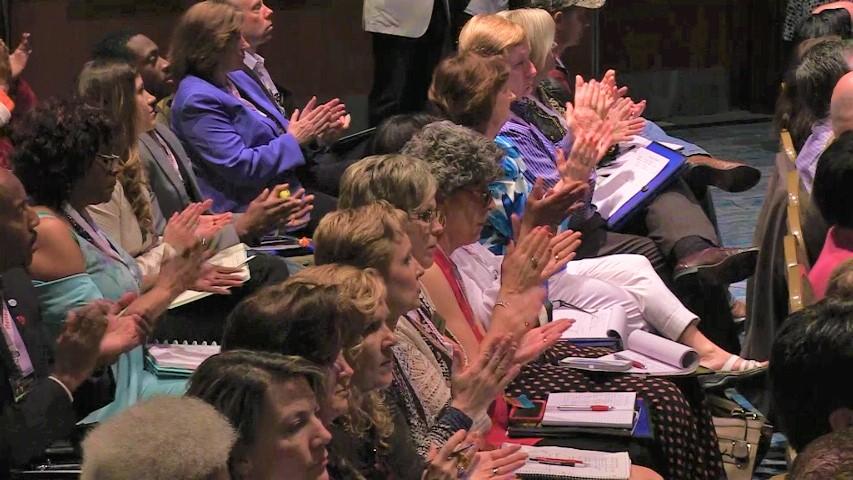 Clapping_the_rhythm_adjusted.jpg