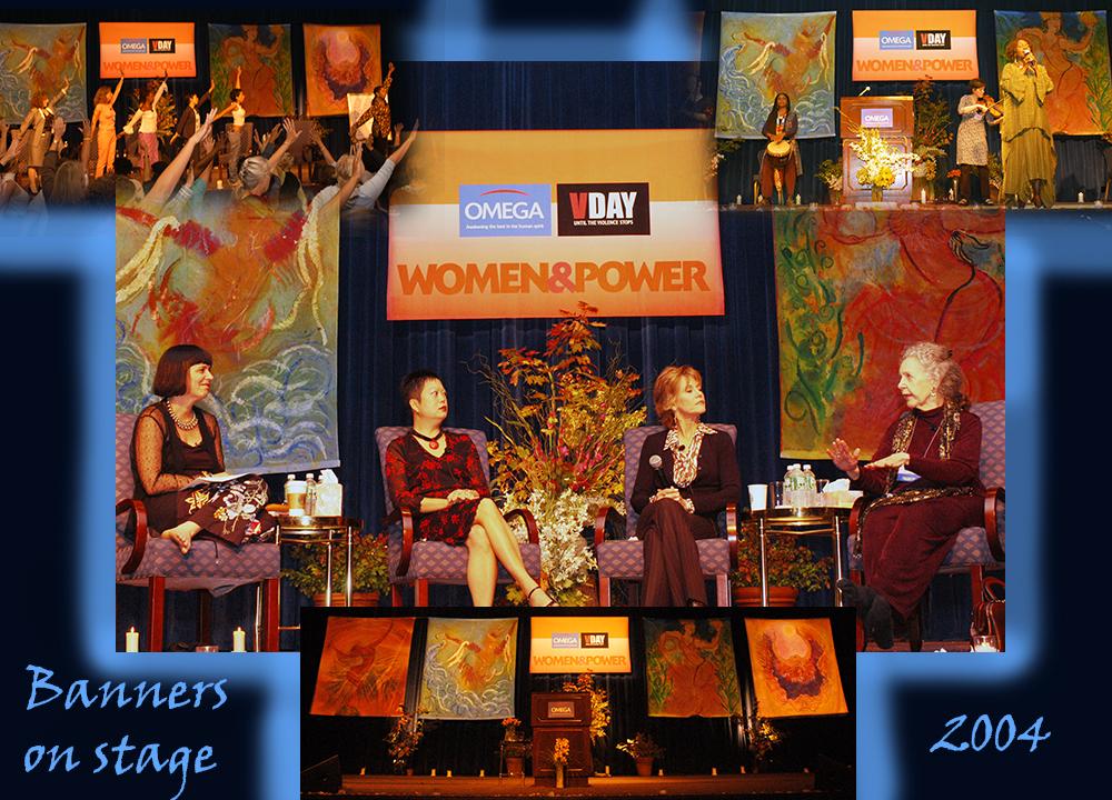 women_and_power.jpg