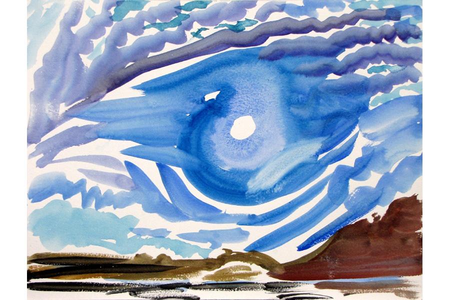 omega_long_pond_by_moonlight_blue.jpg